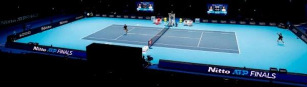 ATP Finals _ Betfair _ 001.jpg
